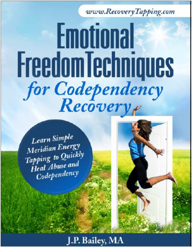 EFT for CODA Book