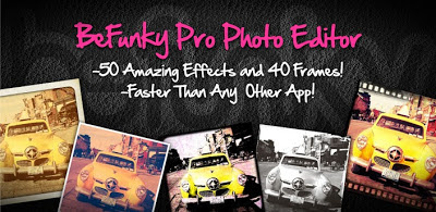 Best 3 Photo Editor Apps for Android Device_NewVijay
