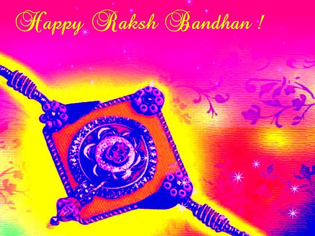 Raksha Bandhan Pics Images