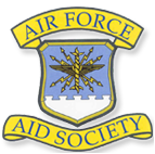 Air Force Aid Society Grant and Scholarship