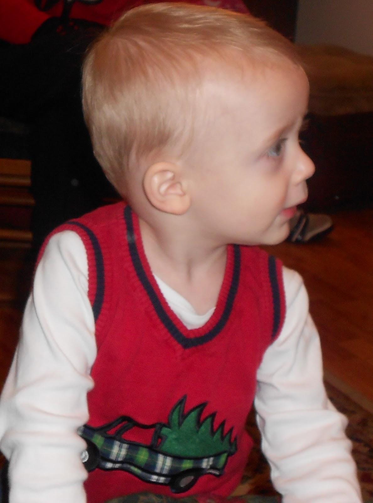 http://4.bp.blogspot.com/-2jyjnKV8O3U/Tvf1t_kLBjI/AAAAAAAAEPA/YIhJF5c_HJc/s1600/Christmas+2011+041.JPG
