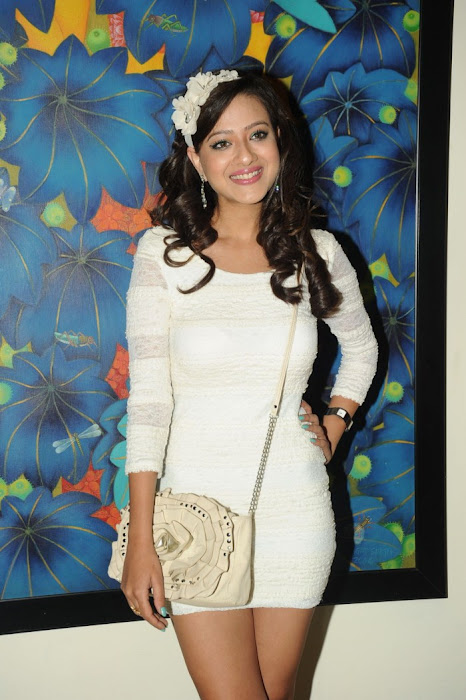 madalasa sharma new , madalasa sharma photo gallery