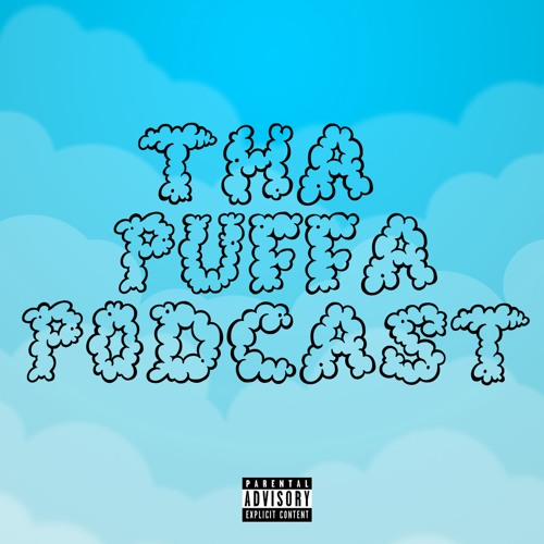 Tha Puffa Podcast