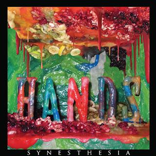http://www.d4am.net/2013/08/hands-synesthesia.html