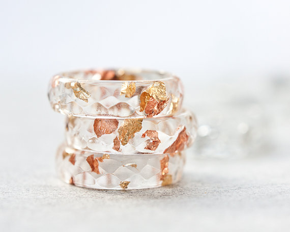 https://www.etsy.com/listing/116275904/resin-ring-yellow-pink-gold-flakes-small?ref=favs_view_23
