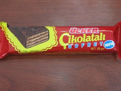 ülker-çikolatalı-gofret-kırmızı-paket