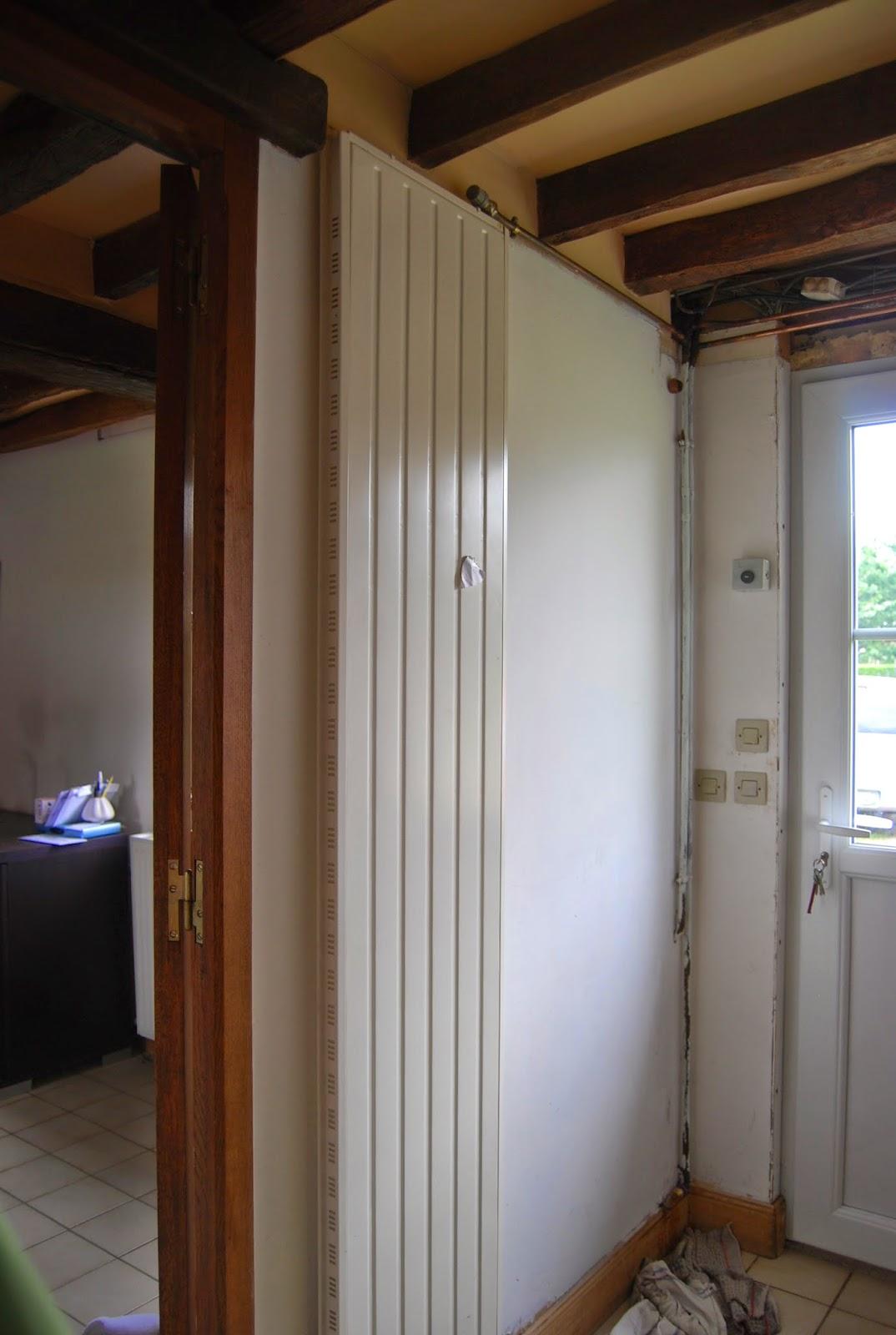 les mandarins de thuit signol comment d monter un. Black Bedroom Furniture Sets. Home Design Ideas