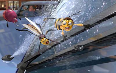 bee-movie-windshield-wipers.jpg