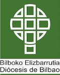Web de la diócesis