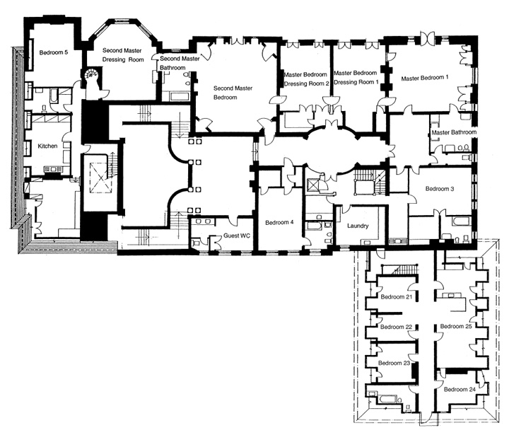 21 foot wide house plans html with Let Talk Turkey About Witanhurst House on freedomfightersforamerica also New Yorks Skinniest House At 95ft Wide in addition blank together with Duplex And Multi Family House Plans Page 1 likewise Modern Homes Front Views Terrace.