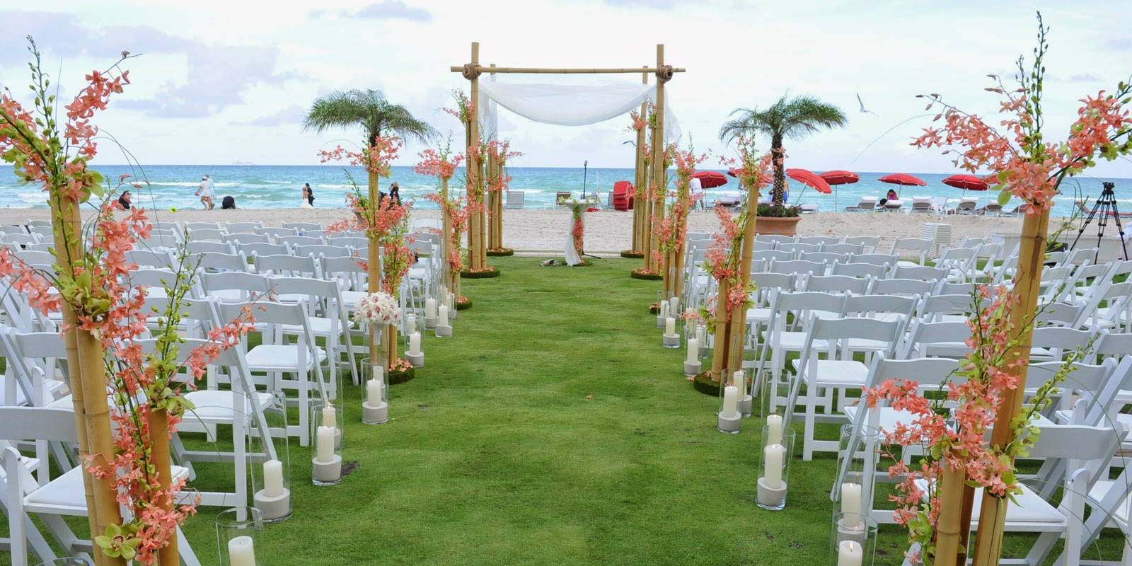Its Everything Marriage Wedding Reception Stage Background