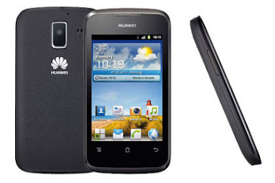 huawei ascend y200 is the best smartphone from huawei huawei ascend