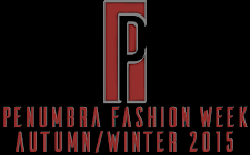 Penumbra 2015 A/W Fashion Week