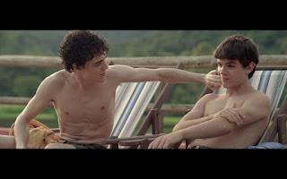 Hot Girl Naked - rs-Hoje_Eu_Quero_07%25281%2529-748395.jpg