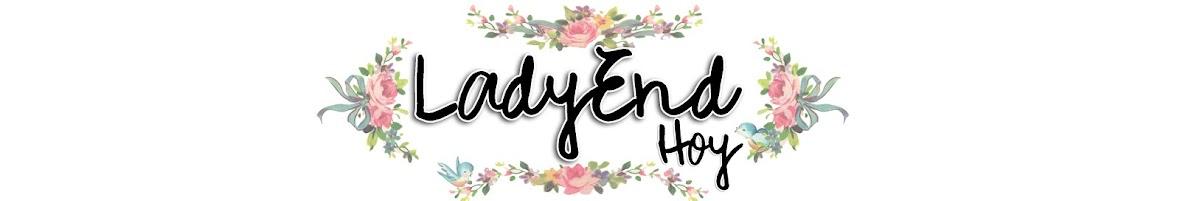 Lady_End Hoy