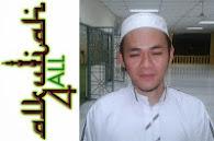 KULIAH MAGHRIB SURAU ASSOBIRIEN TAMAN SRI RAYA, CHERAS