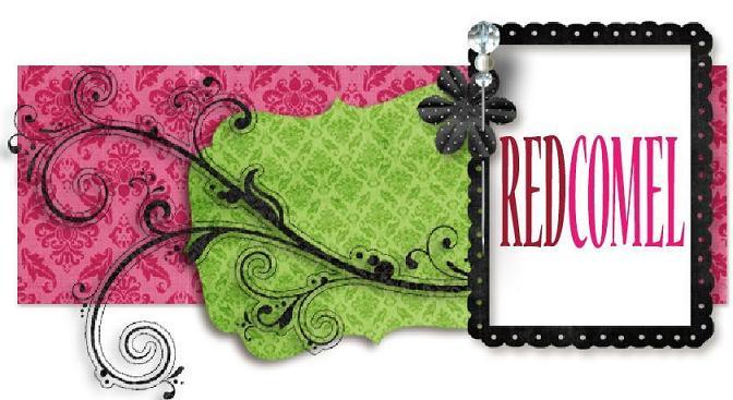 Redcomel