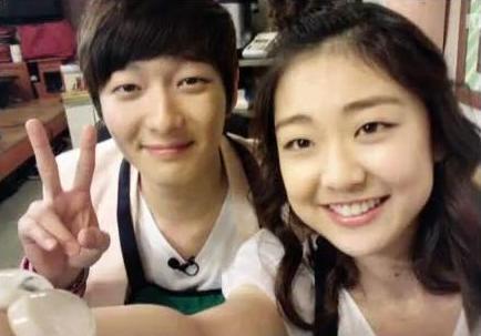 miss korea Kwon Sae Ri