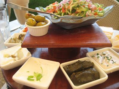 Tel Aviv: Best Restaurants | Eat. Dream. Travel.