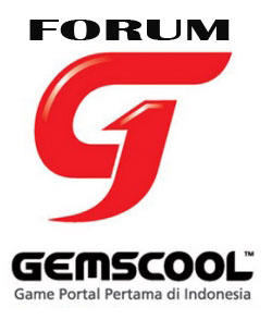 Forum gemscool point blank - Indonesia - Zimbio