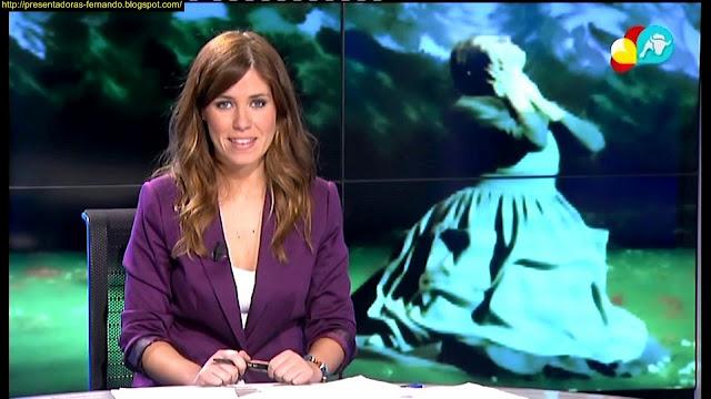 Marta Garcia Bruno