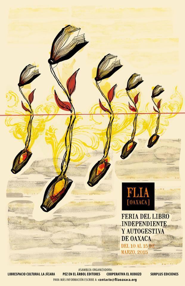 Flia Oaxaca