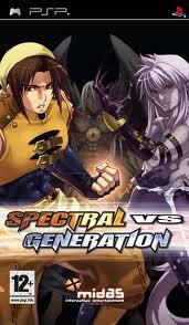 [Image: spectral+vs+generation+psp.jpg]