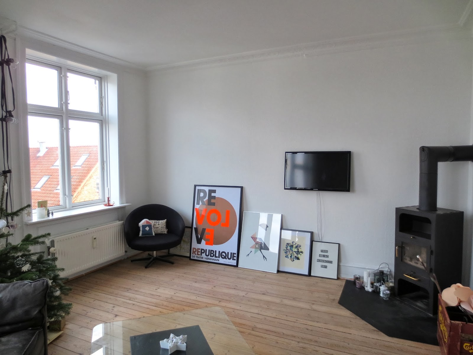 Apartments For Sublet Near Me