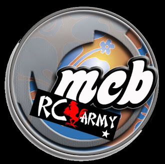 Post up in our MCB Forum here!