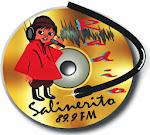 Radio Salinerito 89.9 FM -Ecuador