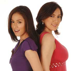 Ara Mina Wants Public Apology from Cristine Reyes