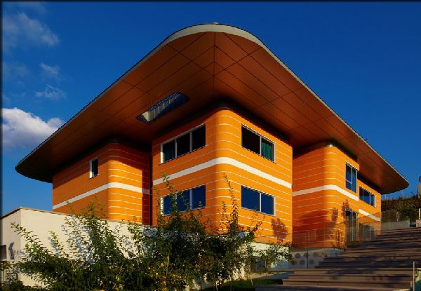 new home designs latest modern homes ankara turkish designs
