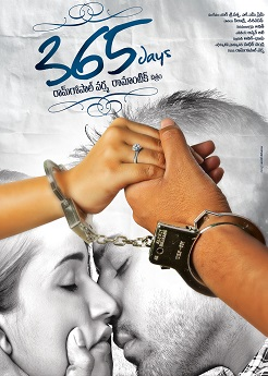 Watch 365 Days (2015) DVDScr Telugu Hot Full Movie Watch Online Free Download