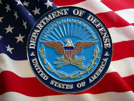 dod-coin-on-american-flag
