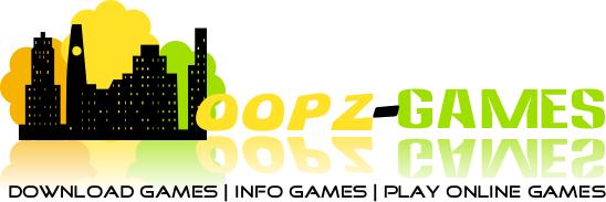 oopz-games