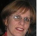 Agente del G2 Cuba Yamila Cohén @AlondraM