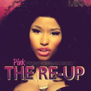 Nicki Minaj - I Endorse Those Strippers