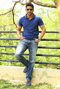 Nag Chaitanya photo shoot-thumbnail-16