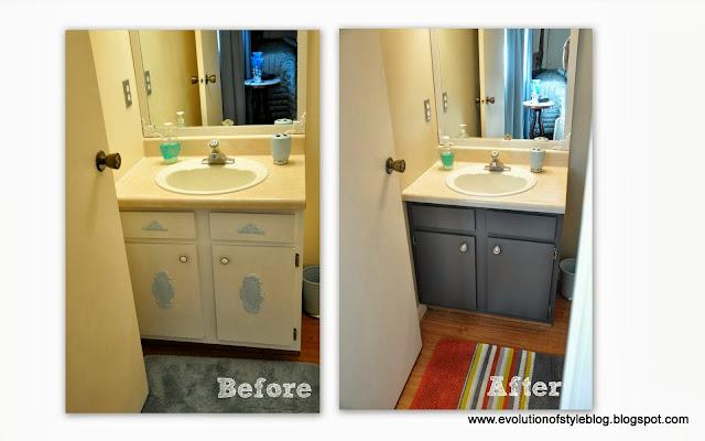 bathroom1+before-after.jpg