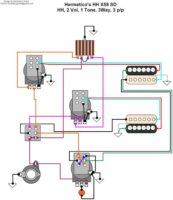duncan wiring diagram images bass wiring guitar fender squier wiring diagram epiphone genesis custom 01