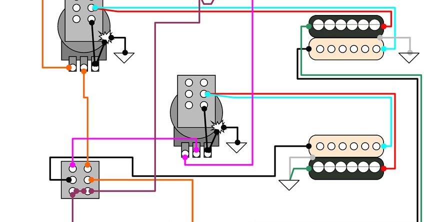 hermetico guitar wiring diagram epiphone genesis custom 01