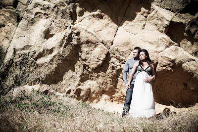 Our+Engagement+3 2011+%2528645%2529 >HOT Laguna Beach Engagement Shoot!