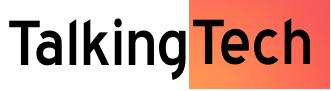 Talking Tech : News, Tech, How, Android, Apple, Google, Windows...