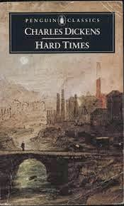 hard times charles dickens thesis Order our hard times study guide charles dickens this study guide consists of approximately 35 pages of chapter summaries, quotes, character analysis, themes, and more - everything you need to sharpen your knowledge of hard times.