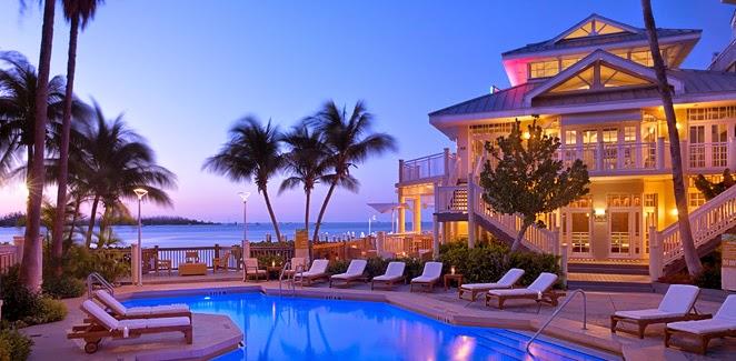 Hyatt Key West Hotel