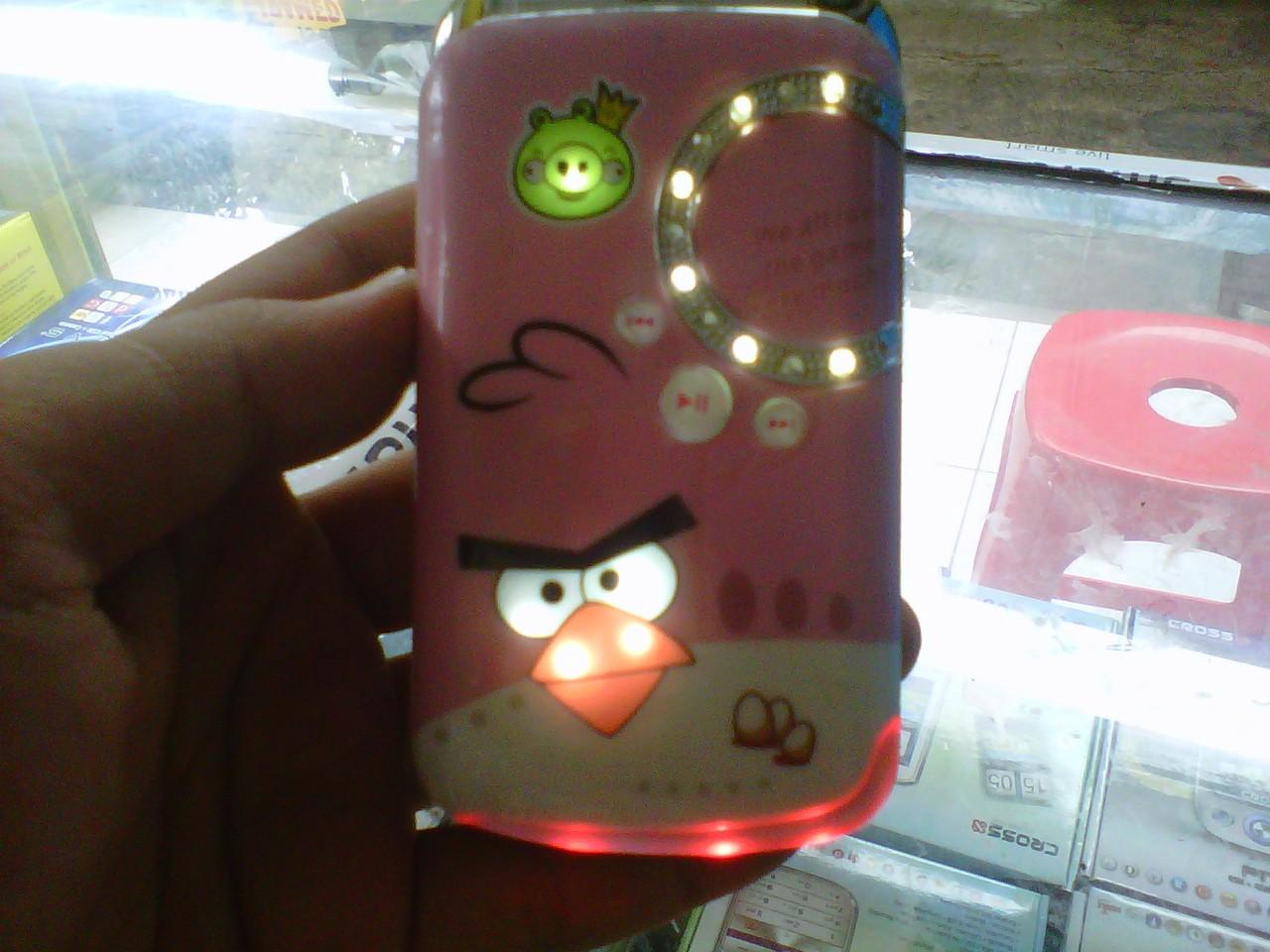 http://4.bp.blogspot.com/-2kRc9rmSc_8/UKiUTP7rLWI/AAAAAAAAAKA/qRJy5DFmke4/s1600/HandPhone+Android+Lucu+dan+Keren.jpg