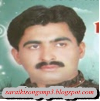 Ajmal Sajid mp3 songs