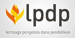 Karir LPDP Kemenkeu 2015