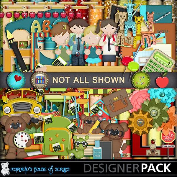 http://4.bp.blogspot.com/-2kYOVfuwqCY/VDJ7Lqp0n8I/AAAAAAAANik/zzCm9OXSq3A/s1600/Preview.jpg