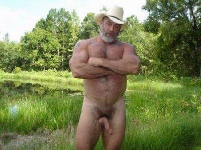 from Joel gay vaquero